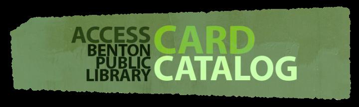 access_catalog_button_01