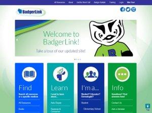 badger_link_01
