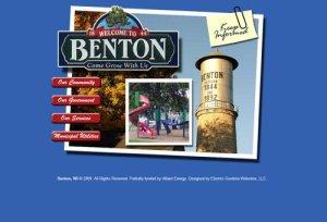 benton_village_01