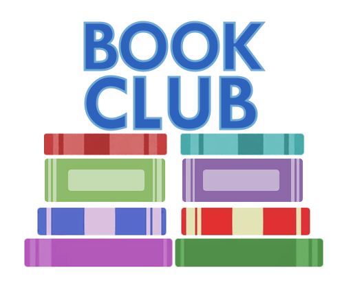 cclub_final_circlebook_02