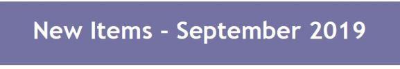 sept2019_news_header