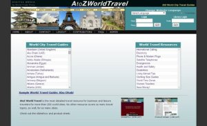 azwordtravel_thumb_01