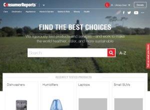 consumer_reports_thumb_01