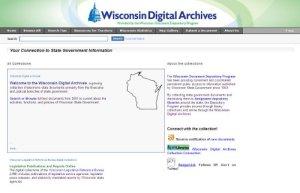 widigital_archives_thumb_01